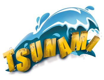 Aquáticas | Water Balls!! | Aquasol Parque de Juegos Acuáticos